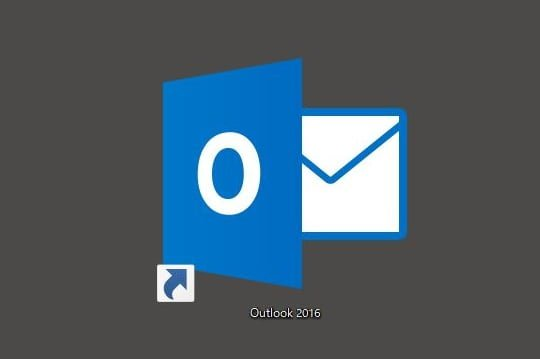 outlook2016-1