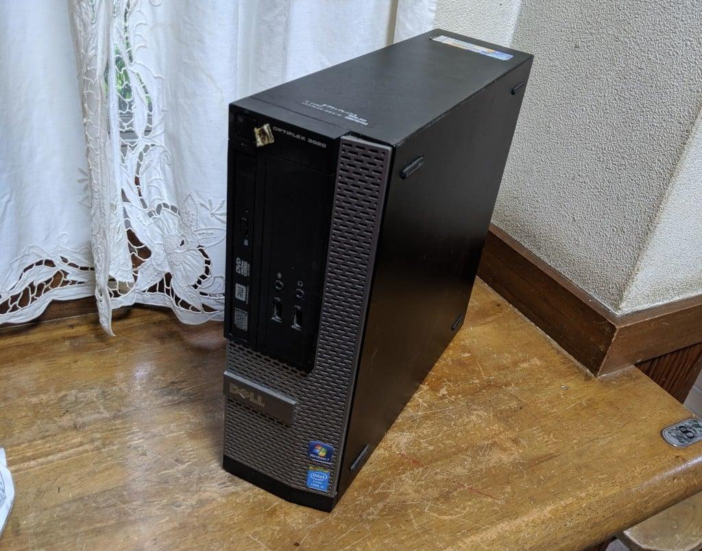 optiplex3020-1