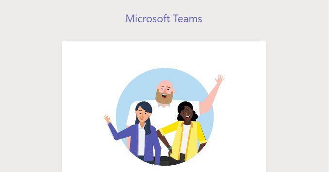 ms-teams