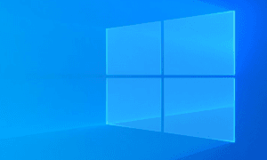 win10up2019