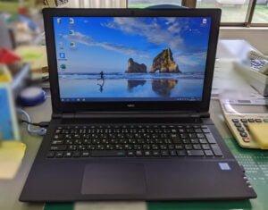 PC-GN25431LB